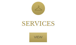 Our Services at Style Sense