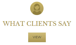 Find Out What Our Clients Are Saying